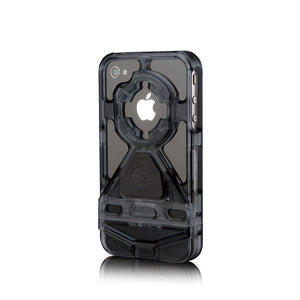 iPhone 4/4S Case Smoke