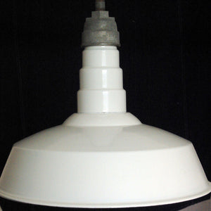 Smoot-Holman Light L
