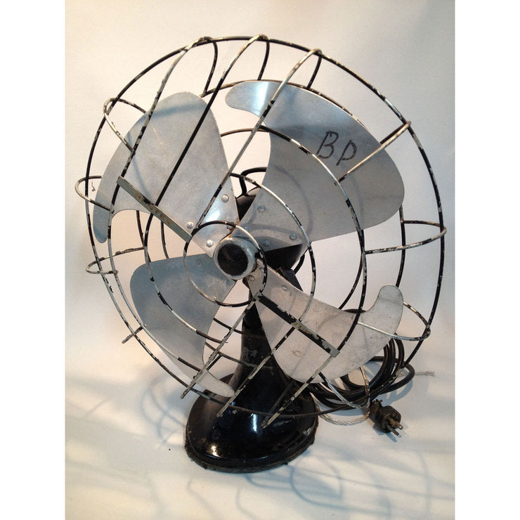 Industrial Factory Fan