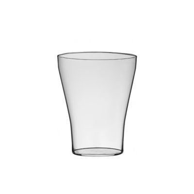 Bakker Water Glass