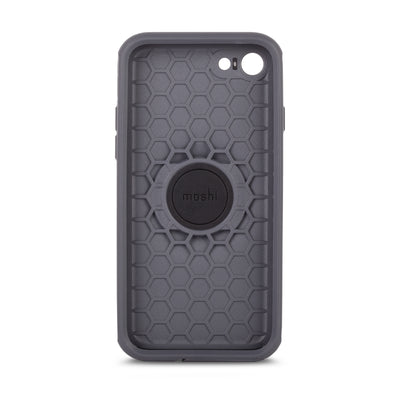 Biking Kit for iPhone 7 - Black