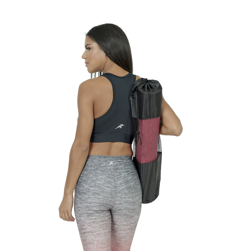 Asana Yoga Mat Bag