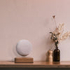 Levitation Earth Lamp, 3D Print Floating Earth