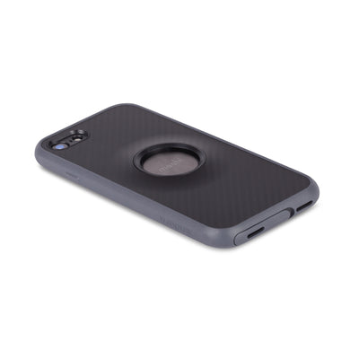 Running Kit for iPhone 7 - Black