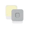 Wall Mount for iPad - White