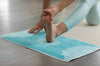 "Yoga Hand Towel 15"" x 24"""