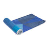 "Yoga Mat Towel 72"" x 24"""