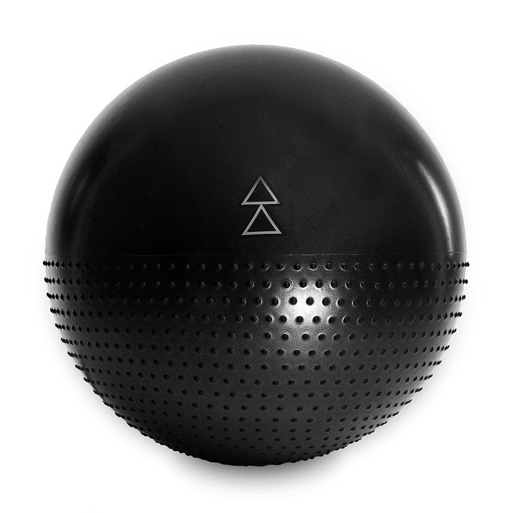 Duality Yoga Ball – Night