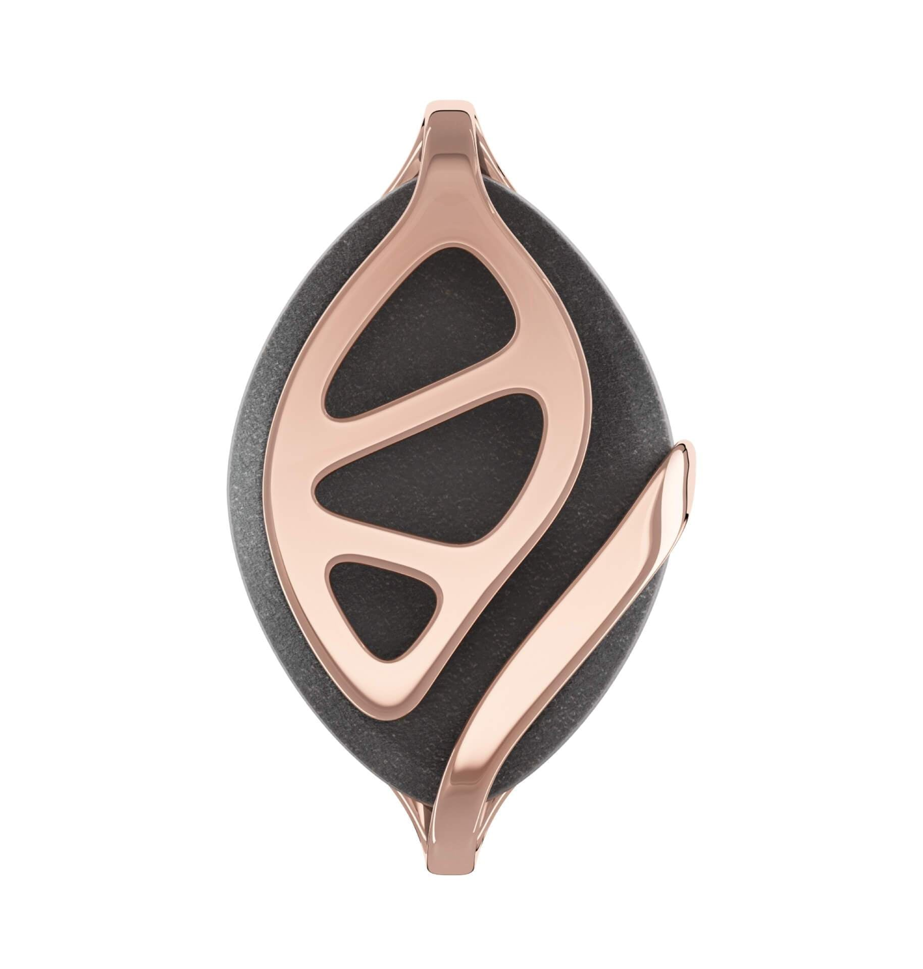 Leaf Urban | Rose Gold