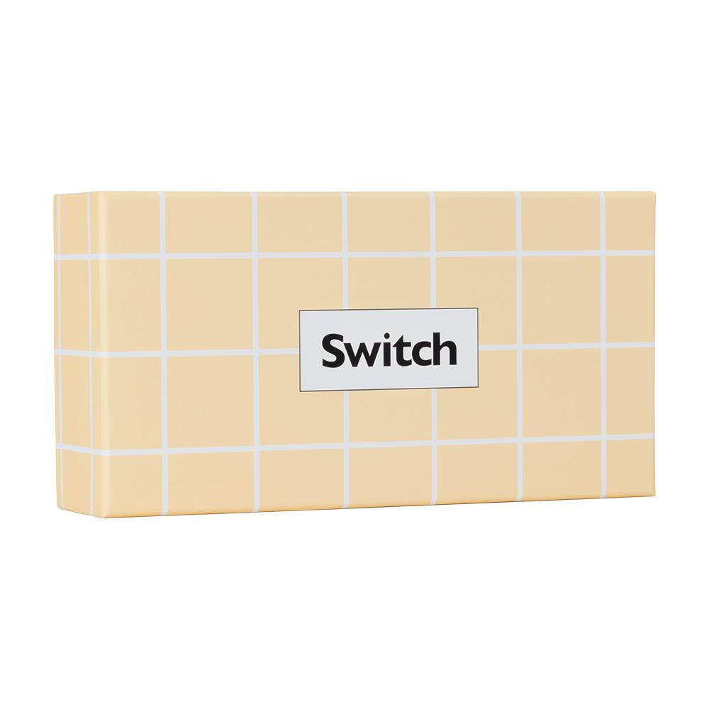 Switch Board Game