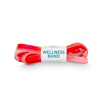 Wellness Band