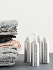 Dirt laundry detergent - sustainable shopping at BLAEK Store