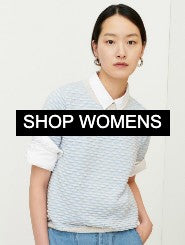 Women's Clothing, Shoes & Accessories - BLAEK Store