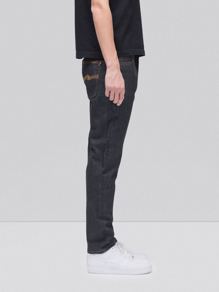 Steady Eddie II Jeans - Dry True