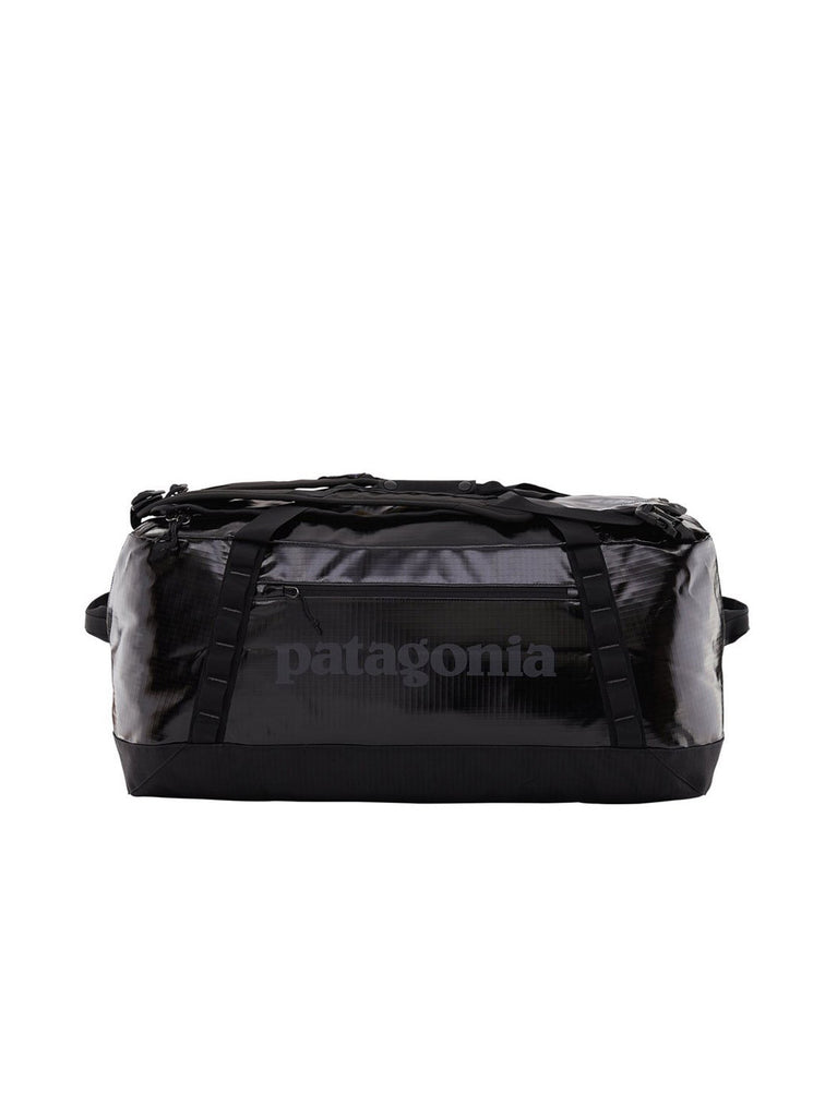 Black Hole Duffel 70L - Black