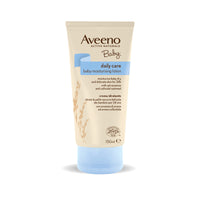 AVEENO® Baby (Daily Care) Baby Moisturizing Lotion 150ml