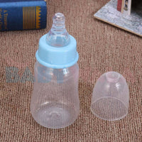 Applebear Manual Breast pump