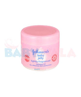 Johnson's Baby Jelly 50ml (South Africa)