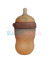 Kadibutch Soft Silicon Baby Bottle 250ml