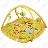 Mastela Baby Play Gym 0M+