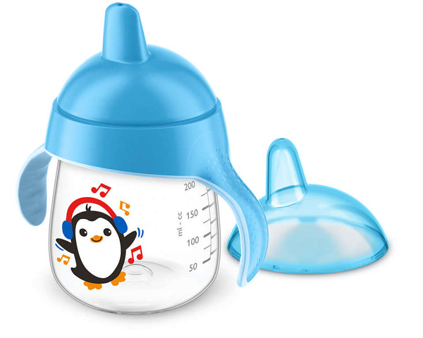 Philips Avent Penguin Spout 12M+ 260ml