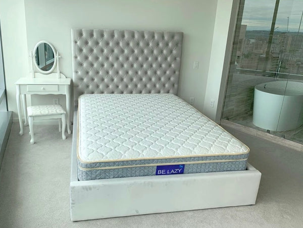 Still struggling to choose the right mattress?