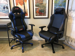 Still looking for a perfect gaming/computer/office/desk chair near to you?