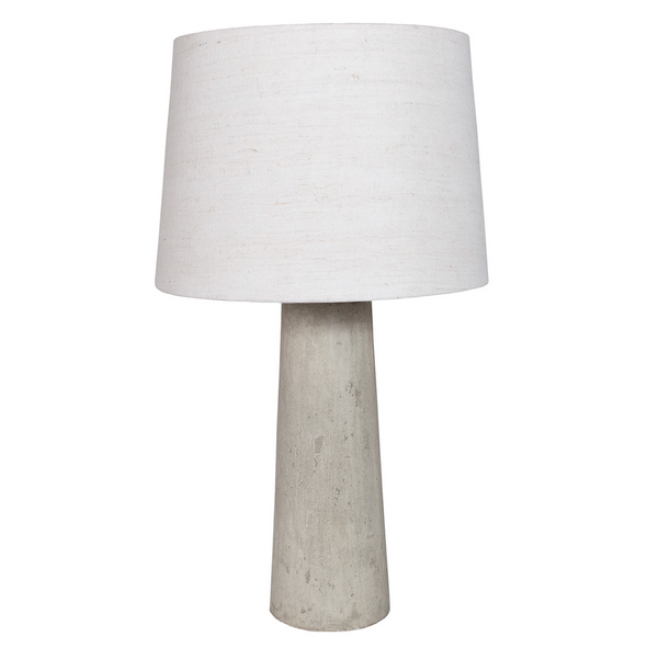 Libra Table Lamp