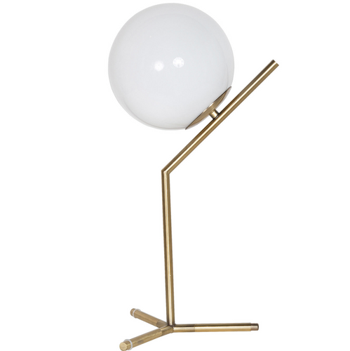 Previous product    Next product Oscar High Lamp