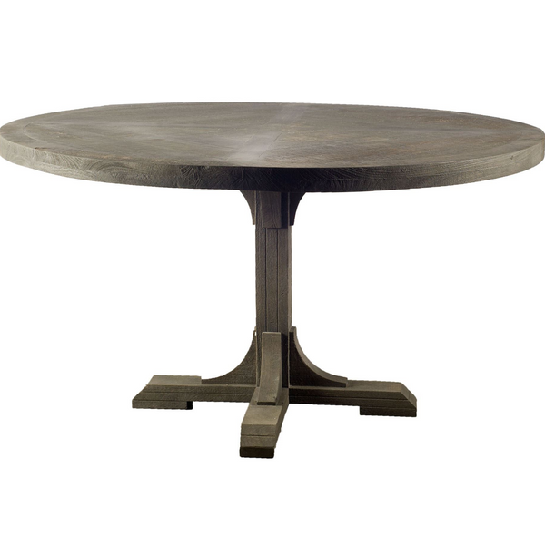 Barrett Round Dining Table