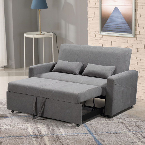 Transformer Loveseat