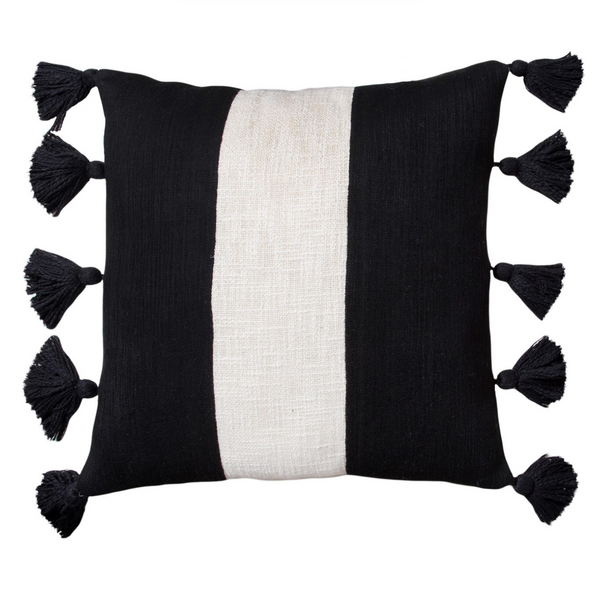 Freedom Cushion M