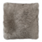 Faux Fur Large Cushion – Arya