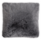 Faux Fur Large Cushion – Sansa