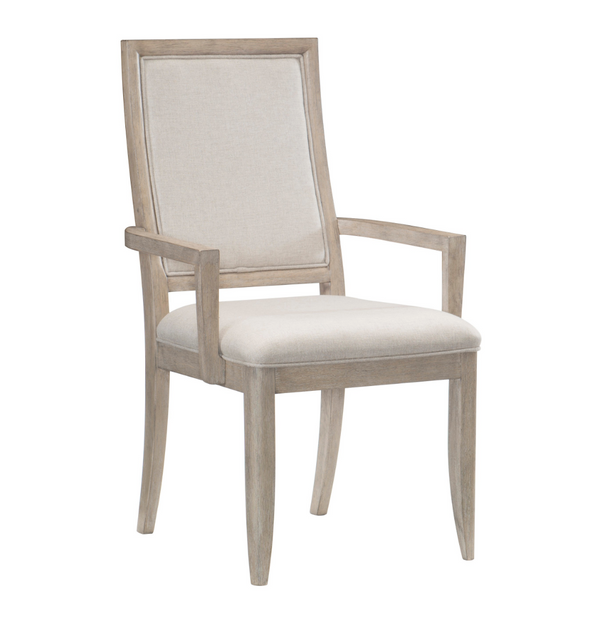 McKewen Arm Chair