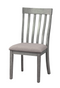 Armhurst dining chair