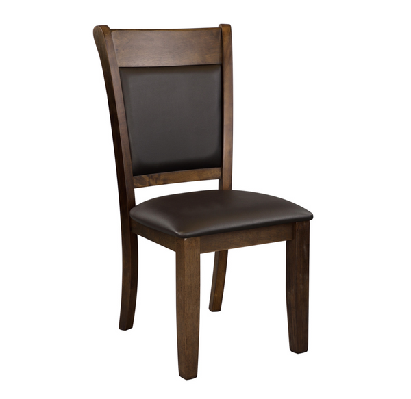 Wieland dining Chair