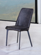 Arabica dining chairs