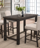Bartell Counter-height table