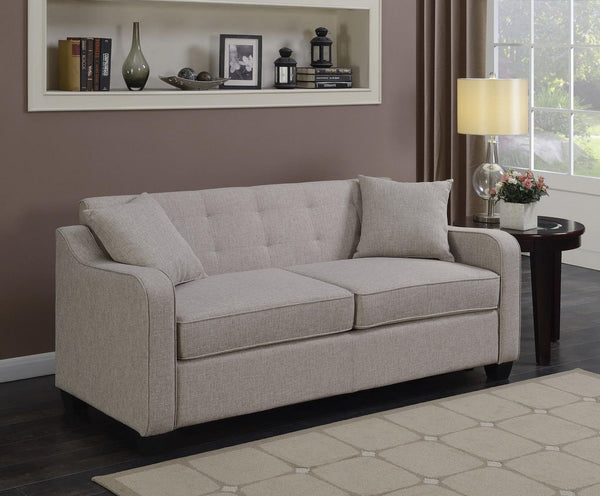 Gabe Sofa Bed