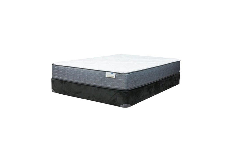 10.5'' Mason Firm Tight Top Mattress