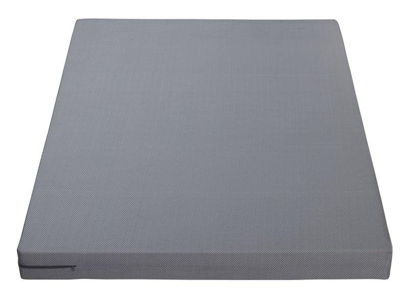 Tom 6'' Foam Mattress