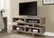 "TV STAND - 48""L"
