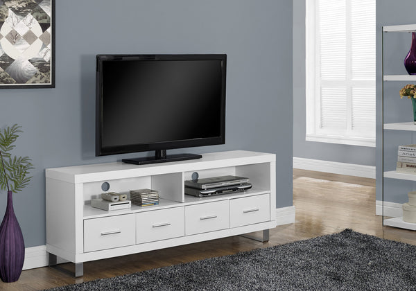 "TV STAND - 60""L"
