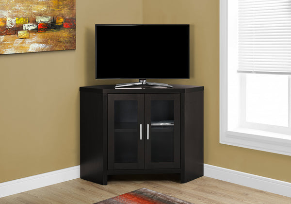 "TV STAND - 42""L"