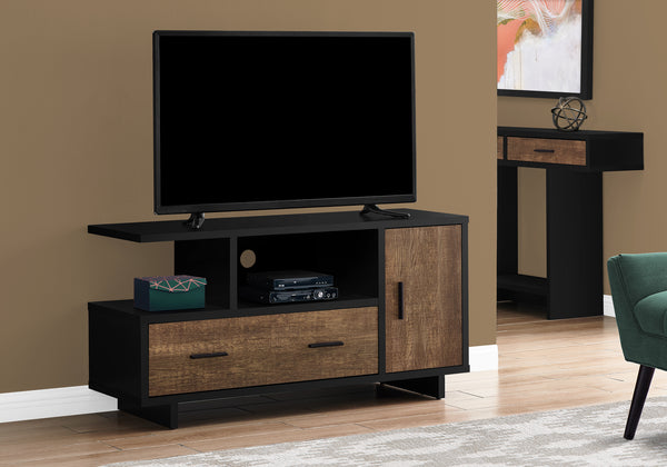 "TV STAND - 48""L (Six Color)"