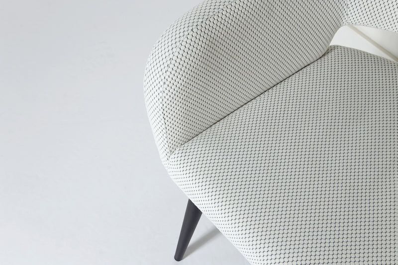 Torro Arm Chair