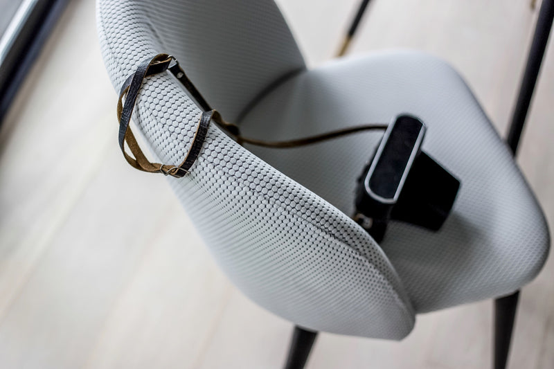 Torro Side Chair