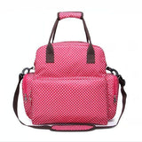 Large Capacity Baby Designer Bags for no