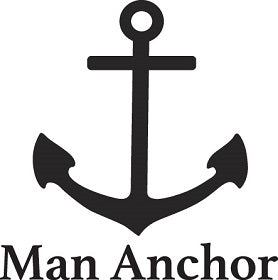 Man Anchor Partnership